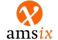 ams-ix-logo-CMYK-300dpi