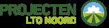 PRJ_Logo_def_RGB